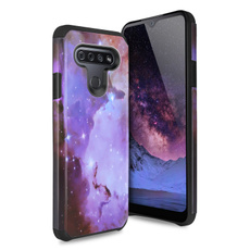 case, designphonecase, Cases & Covers, Protective
