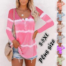 blouse, Plus Size, women sexy tops, Shirt