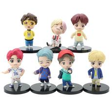 K-Pop, Mini, btstoy, btsbangtanboy