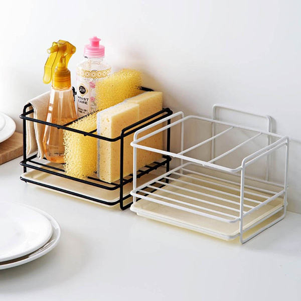 Kitchen & Dining, Towels, Shelf, Bathroom