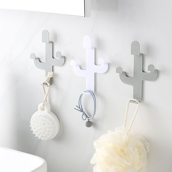 shelfanger, bathroomhanger, wallhook, Tool