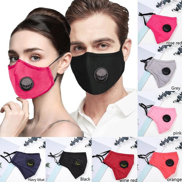 antidust, dustproofmask, dustmask, Winter