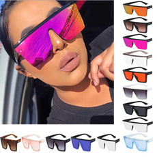 drivingsunglassesforwomen, Tops, Fashion Accessories, Fashion