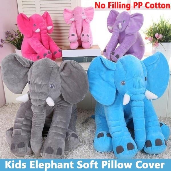 Plush Toys, Toy, Cotton, Cover