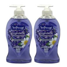 liquidsoap, liquidhandsoapdispenser, Soap, handsoap