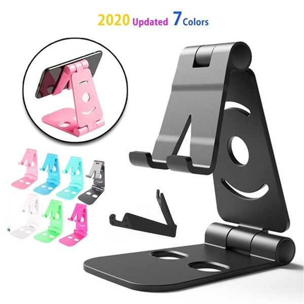 Phone, phone360stand, Smartphones, Stand