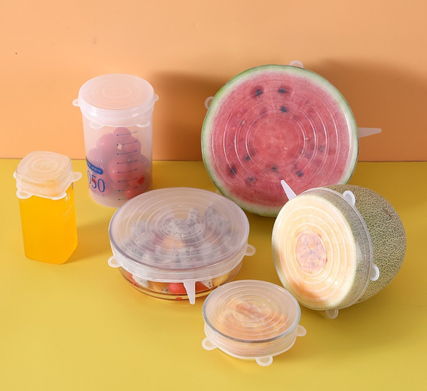 lid, Cases & Covers, Electric, Elastic