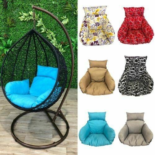 Decor, Outdoor, Garden, Home & Living