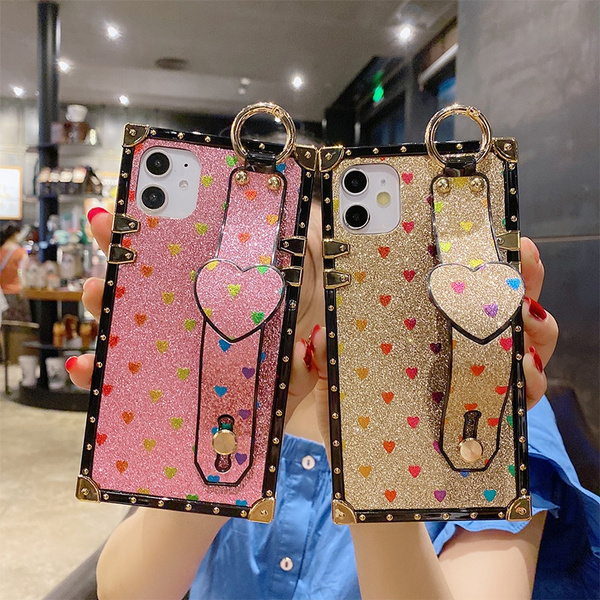 IPhone Accessories, Samsung phone case, huaweicasecover, Love