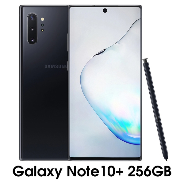 Smartphones, black, 10plu, Samsung