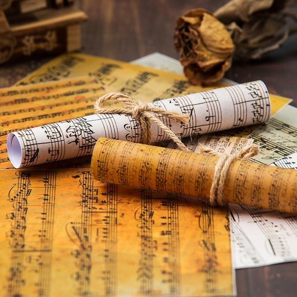 planner, Scrapbooking, vellumpatternedpaperforscrapbooking, makingjournaling