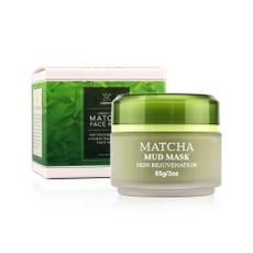 Green Tea, facialcleansing, Beauty tools, Tea