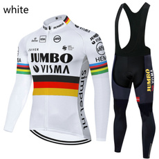 Fashion, bycicle, Sports & Outdoors, Long Sleeve
