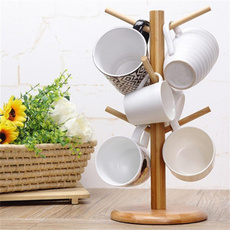 Storage & Organization, Kitchen & Dining, Cup, Home & Living