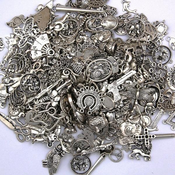 jewelrycharm, Jewelry, Vintage, Necklaces Pendants