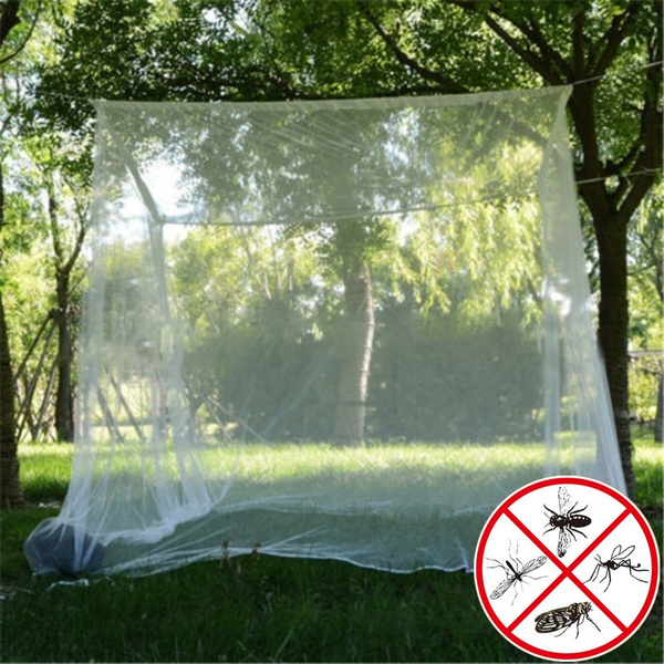 mosquitonethammock, insectresistant, Outdoor, insectnet