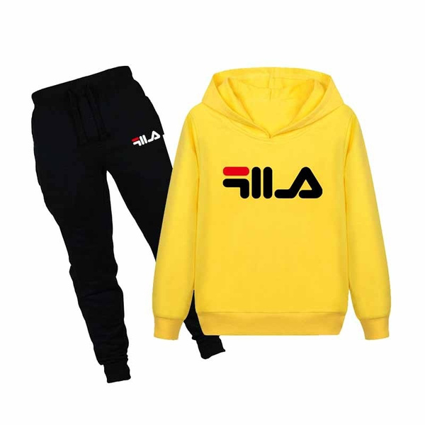 Outdoor, hooded, track suit, Pullovers