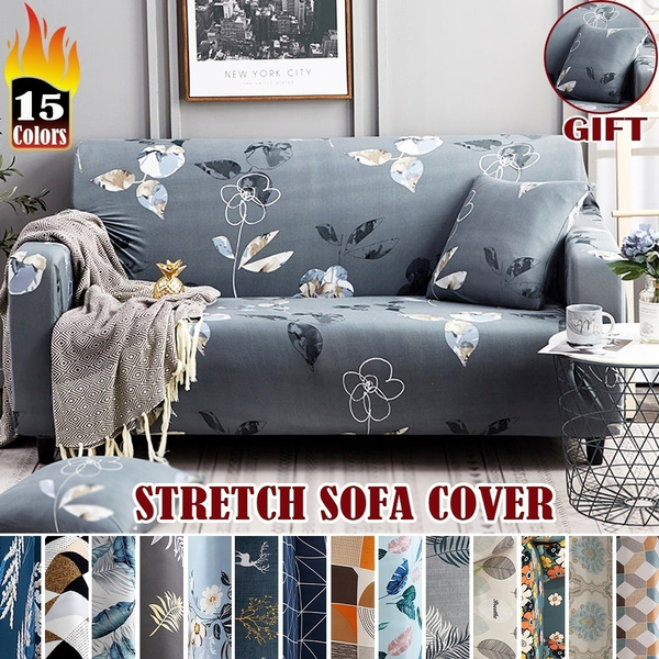 Home & Kitchen, sofacushionscover, indoor furniture, Sheets & Pillowcases