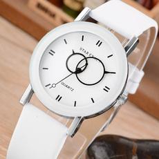 analogdigitalwatch, creativewatch, Clock, Simple