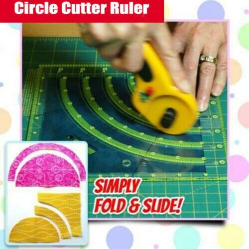 sewingruler, tailorcraft, Quilting, Patchwork