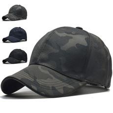 Fashion, Army, hatampcap, Cap