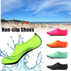 beach shoes, breathableandquickdrying, swimmingspring, Socks