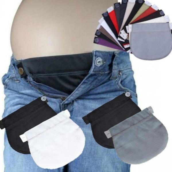 washable, Fashion Accessory, Adjustable, Waist