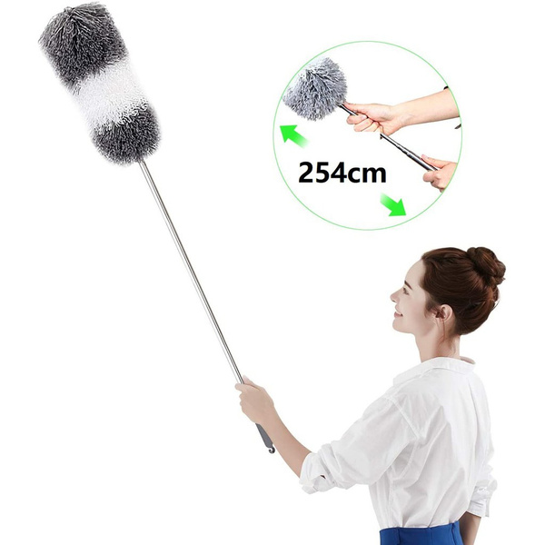 Home & Office, Cleaning Supplies, duster, Household Cleaning
