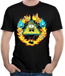 Funny T Shirt, Cotton Shirt, Shirt, noveltytshirt