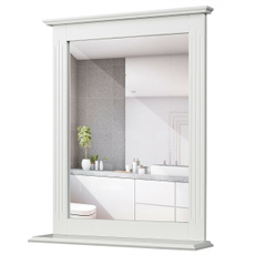 Makeup Mirrors, Bathroom, vanitymirror, bathroommirror