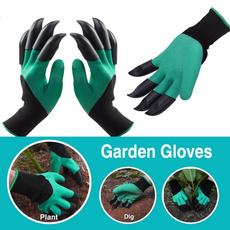 lawnampgarden, Gardening, Garden, Waterproof