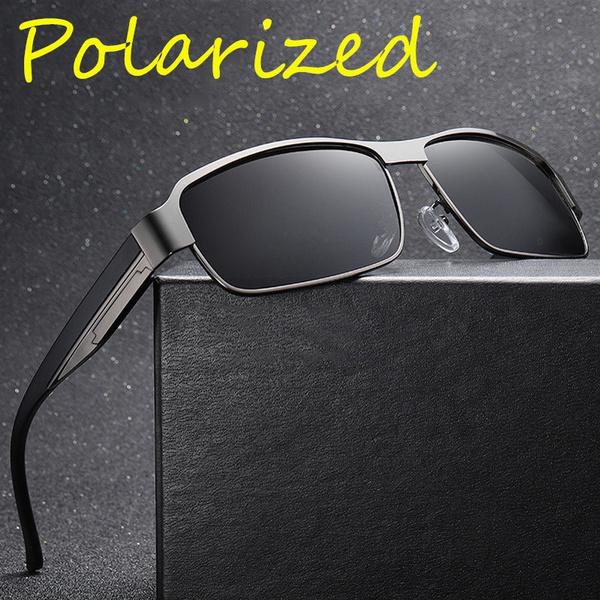 lunettedesoleilhomme, sunglasses retro, Outdoor, Fashion
