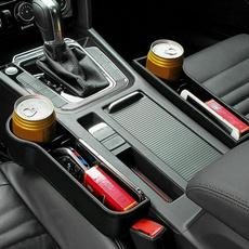 case, carconsoleslit, Console, seatgappocket