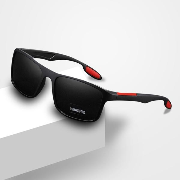 polaroid sunglasses, Polarized, Men, polaroid
