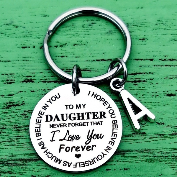 Love, Gifts, christmasgiftsfordaughter, daughtergift