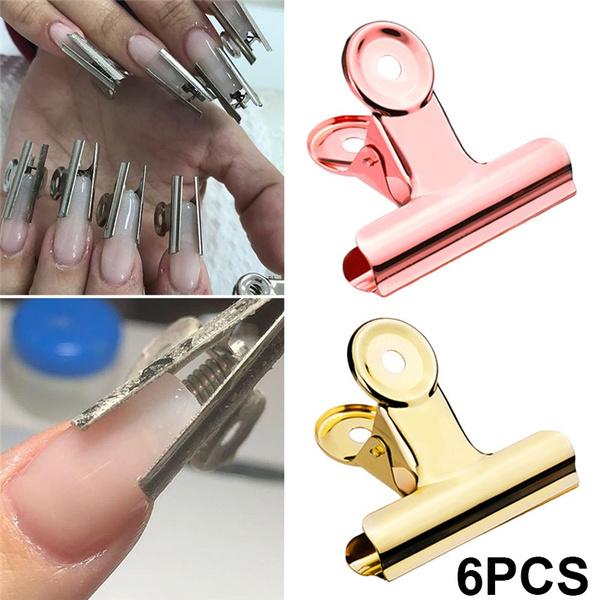 manicure tool, Steel, nailpincher, nailpinchingtool