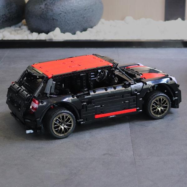 sportscar, carmodel, Toy, Gifts