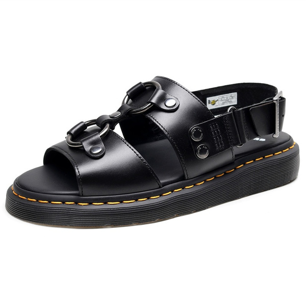 Men and Women Casual Sandals Genuine