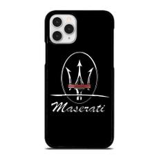 Samsung phone case, case, iphone 5, maserati