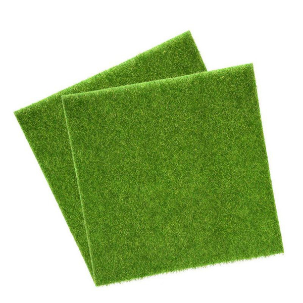 decoration, Outdoor, artificialgrasscarpet, Home & Living