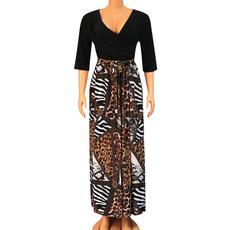 party, Fashion, africandre, Lady Fashion
