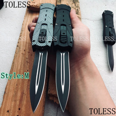 pocketknife, Outdoor, survivalgear, Spring