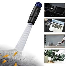 vacuumattachmentsbrush, vacuumcleaningbrush, vacuumattachmentscleaner, universaladapter