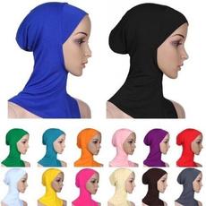 scarf, Head, islamichat, ninjahijab