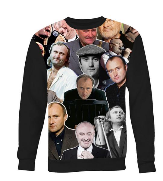 Plus Size, womenhoodieplussize, Men's Hoodies & Sweatshirts, Fashion