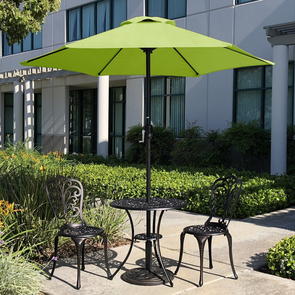 Outdoor, Umbrella, outdoorumbrella, outdoortableumbrella
