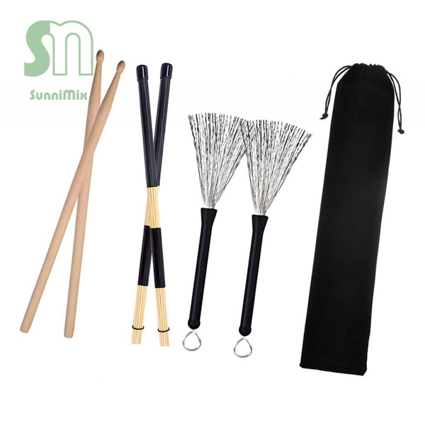 percussiondrumstick, musikzubehör, Wooden, Parts & Accessories