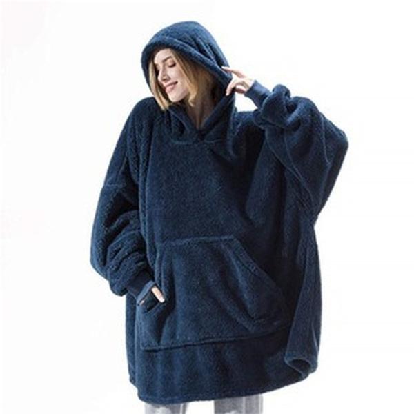 Fashion, Long Sleeve, Coat, Home & Living