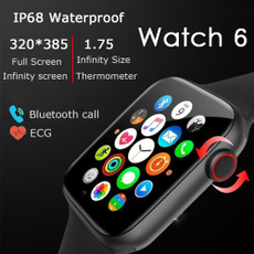 Heart, Touch Screen, applewatch, Infinity