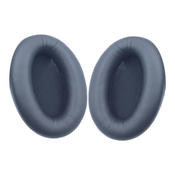 earpadscushionsreplacement, Portable Audio & Headphones, Consumer Electronics, Durable
